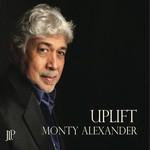 Monty Alexander, Uplift