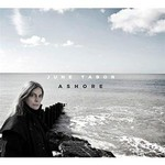 June Tabor, Ashore