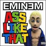 Eminem, Ass Like That mp3