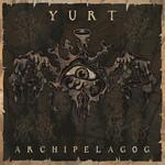Yurt, Archipelagog