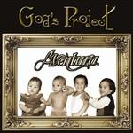 Aventura, God's Project
