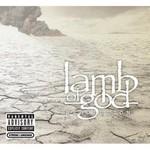 Lamb of God, Resolution