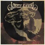 Lonely Kamel, Dust Devil