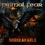 Primal Fear, Unbreakable mp3