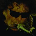 Tony Joe White, The Shine