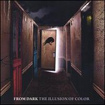 From Dark, The Illusion of Color