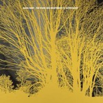 Nada Surf, The Stars Are Indifferent To Astronomy (Deluxe Edition)
