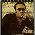 Bobby Womack, I Don't Know What The World Is Coming To