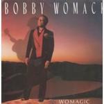 Bobby Womack, Womagic