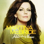 Martina McBride, Hits & More
