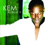 Kem, Album II