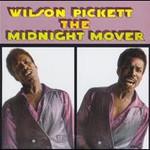 Wilson Pickett, The Midnight Mover