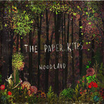 The Paper Kites, Woodland