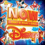 Various Artists, Now That's What I Call Disney mp3