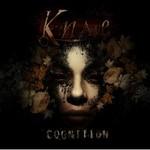 Knave, Cognition