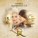 Kiske/Somerville, Kiske/Somerville