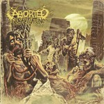 Aborted, Global Flatline