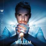 Christophe Willem, Prismophonic