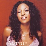 Amerie, All I Have