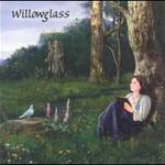 Willowglass, Willowglass