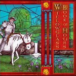 Willowglass, Book Of Hours