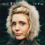 Haley Bonar, Big Star