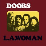 The Doors, L.A. Woman (40th Anniversary Edition) mp3