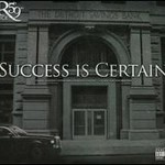 Royce Da 5'9'', Success Is Certain
