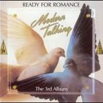 Modern Talking, Ready for Romance: The 3rd Album