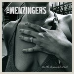The Menzingers, On The Impossible Past
