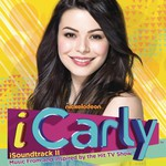 Various Artists, iCarly: iSoundtrack II mp3