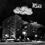 Doctor Flake, Flake Up mp3