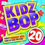 Kidz Bop, Kidz Bop 20