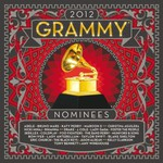 Various Artists, Grammy Nominees 2012