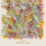 of Montreal, Paralytic Stalks