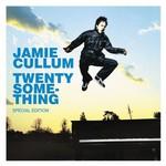 Jamie Cullum, Twentysomething mp3