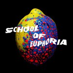 Spleen United, School of Euphoria