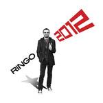 Ringo Starr, Ringo 2012