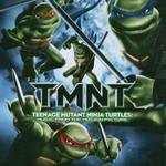 Various Artists, Teenage Mutant Ninja Turtles mp3