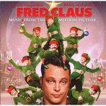 Various Artists, Fred Claus mp3