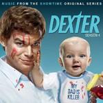 Various Artists, Dexter, Season 4: Music From The Showtime Original Series mp3