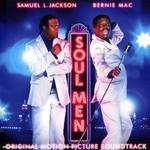 Various Artists, Soul Men mp3