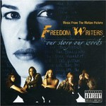 Various Artists, Freedom Writers mp3