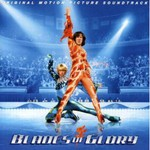 Various Artists, Blades Of Glory mp3