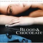 Various Artists, Blood & Chocolate mp3