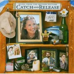 Various Artists, Catch & Release mp3