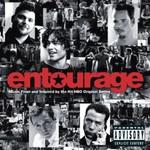 Various Artists, Entourage mp3