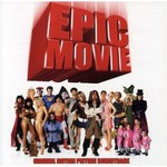 Various Artists, Epic Movie mp3