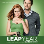 Various Artists, Leap Year mp3