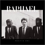 Raphael, Pacific 231 (Edition Deluxe)